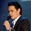 Buy Marc Anthony tickets