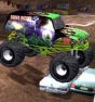 Buy Monster Truck Jam tickets