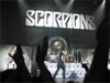 Buy Scorpions & Megadeth tickets