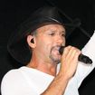 Buy Tim McGraw & Faith Hill tickets