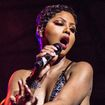 Buy Toni Braxton tickets